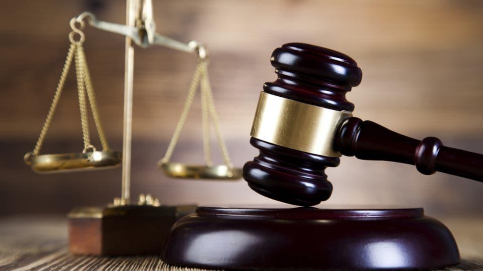 قانون 17 لسنة 2019 التصالح فى بعض مخالفات البناء