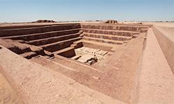 البرامج السياحية فى محافظة الوادى الجديد برنامج ليومين بالداخلة